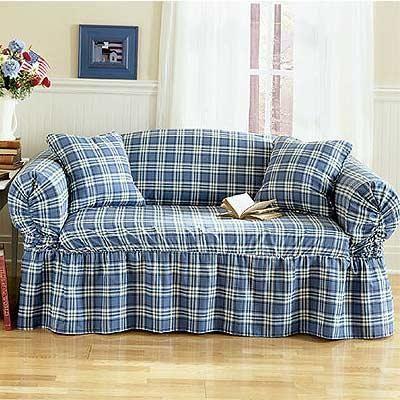 Capa de sofa tape aria aparecida for Modelos sillones para living modernos